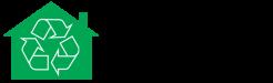 WeClear Logo